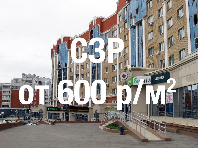 М. Горького, 10 - price v2