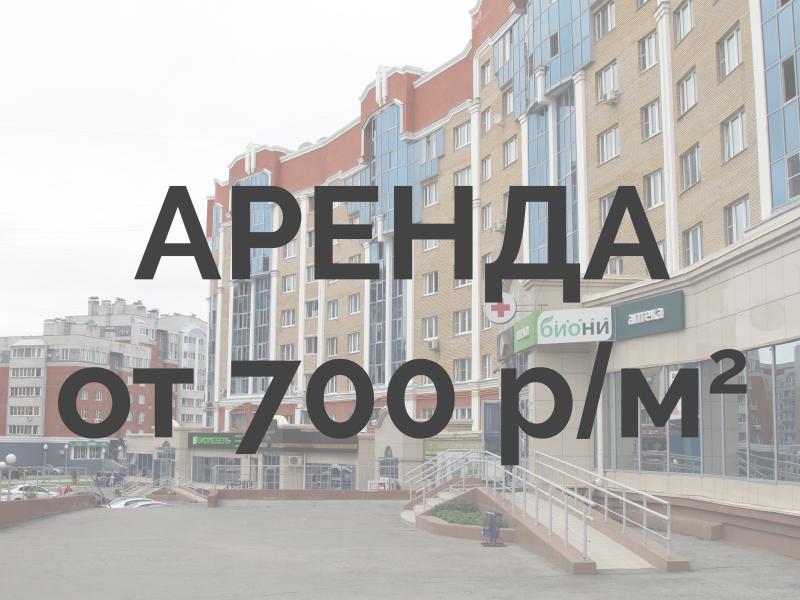 М. Горького, 10 - price v3