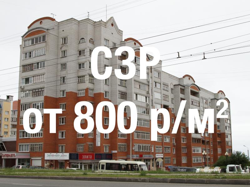 М. Горького, 36 - price v2